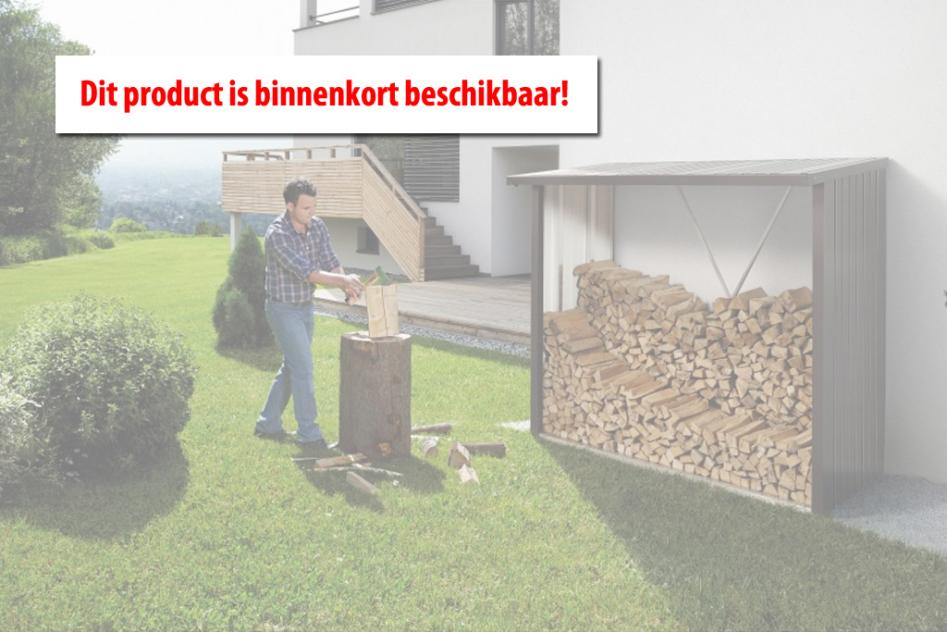 woodstock-noimg